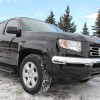 Image Result For Honda Ridgeline Topper Calgary