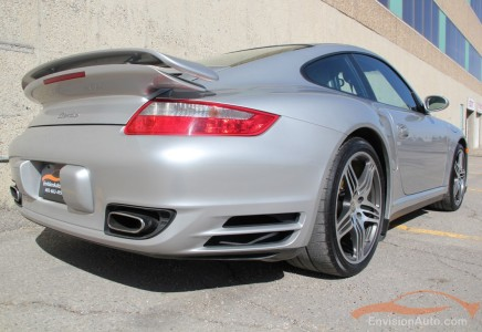 2014 porsche 911 turbo s owners manual