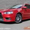 2011 Mitsubishi Lancer Evo X Mr Recaro Seats Bbs Wheels