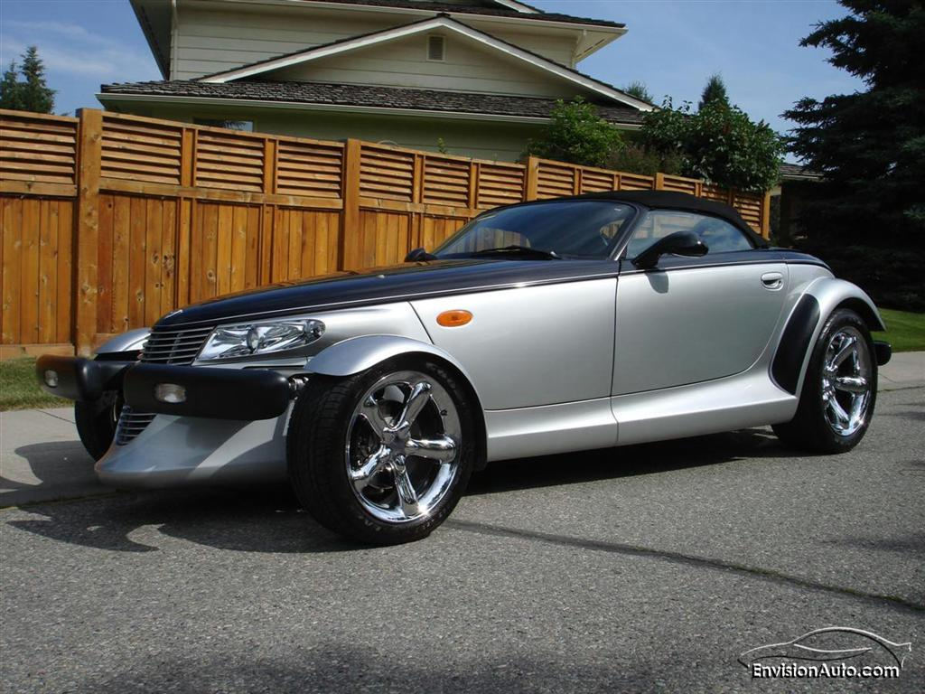 2001 plymouth prowler wiring diagram plymouth prowler
