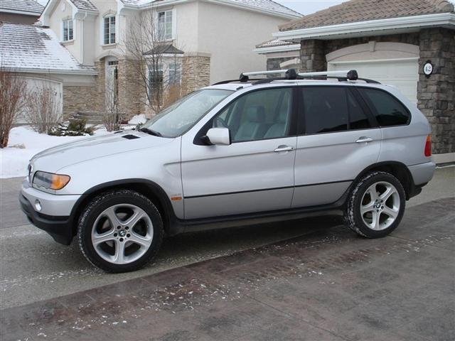 2002 bmw x5 5 speed manual envision auto. Black Bedroom Furniture Sets. Home Design Ideas