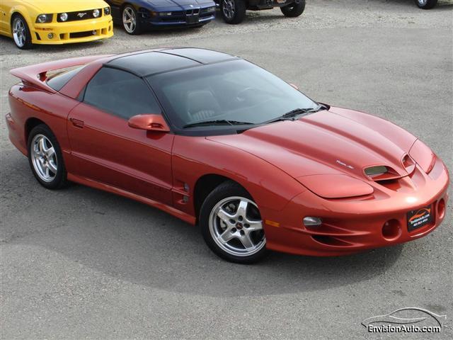 2002 pontiac trans am ws6 6 speed hurst envision auto. Black Bedroom Furniture Sets. Home Design Ideas