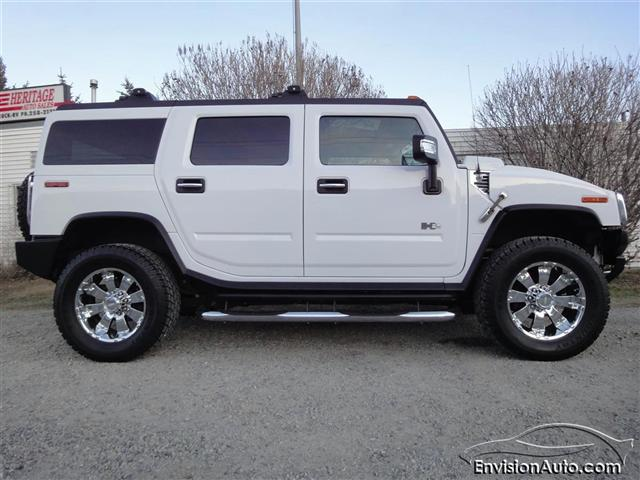 Granite City Preowned Vehicles For Sale Autos Post