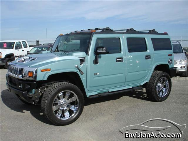 Cars, Hummer h3 and Sports on Pinterest