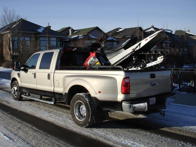 towing capacity for 2012 ford super duty v8 3 73 autos post. Black Bedroom Furniture Sets. Home Design Ideas