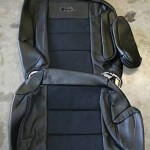 H2 Hummer Leather Upholstery Suede (1)