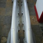 SL55 Side Skirts (1)