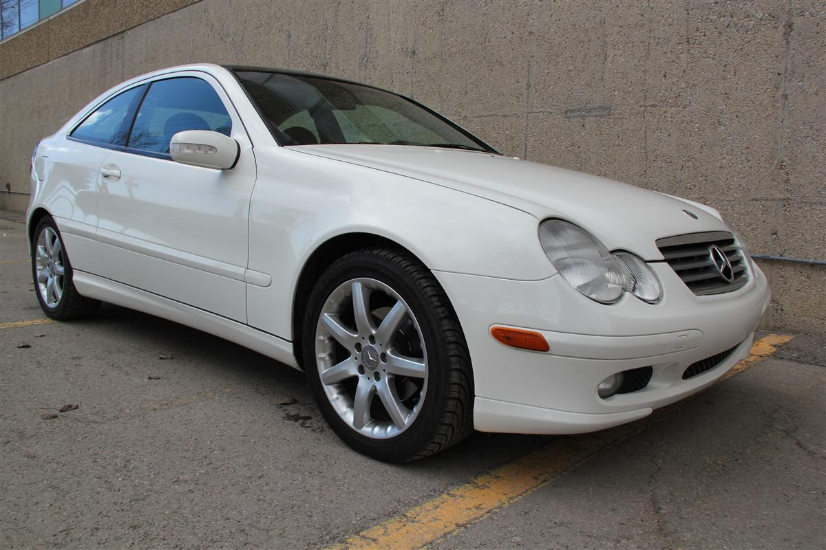 Mercedes-benz c4500 - 261