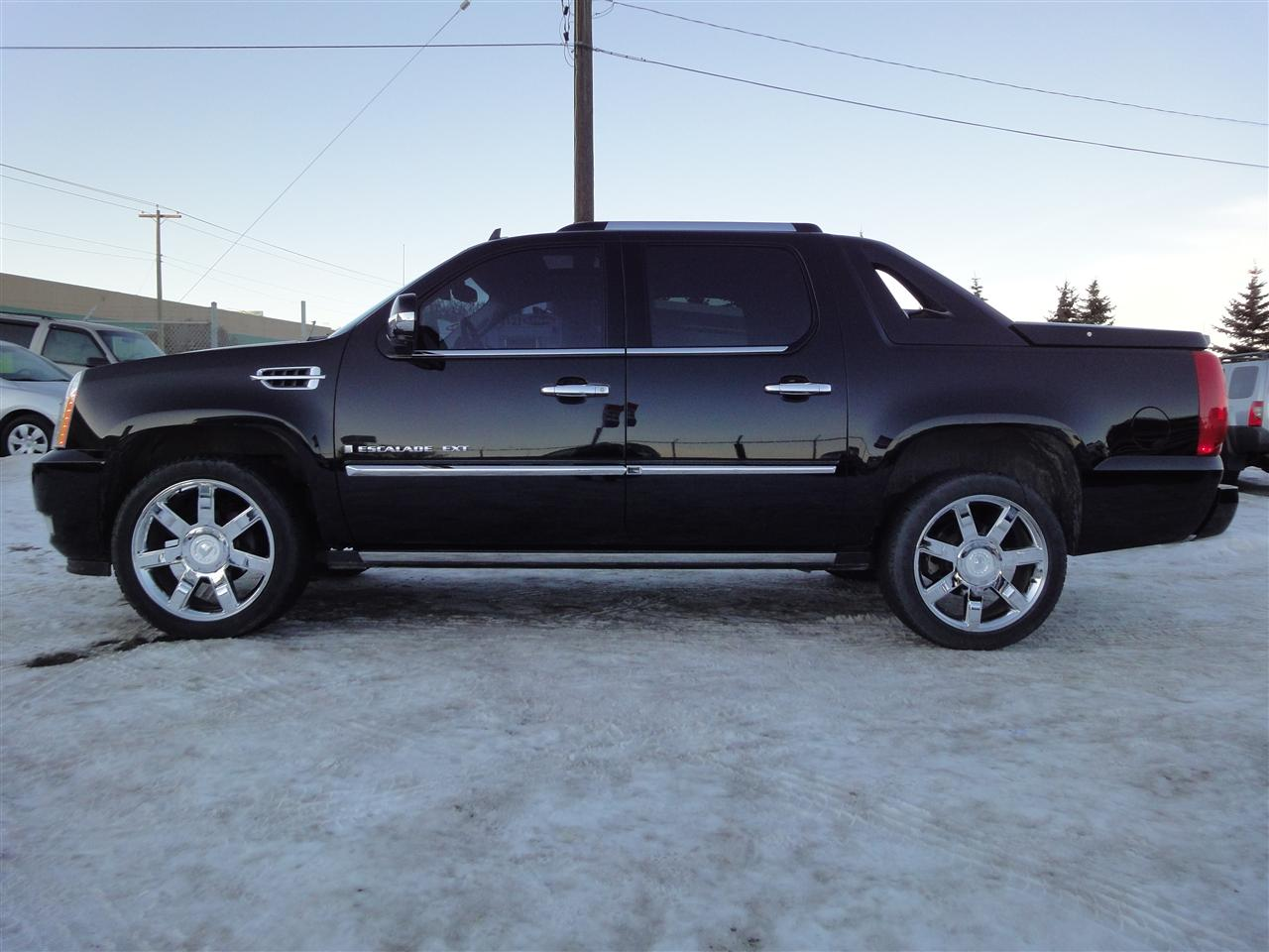 cadillac fl at zephyrhills details esv inc inventory son for in sale thomas escalade
