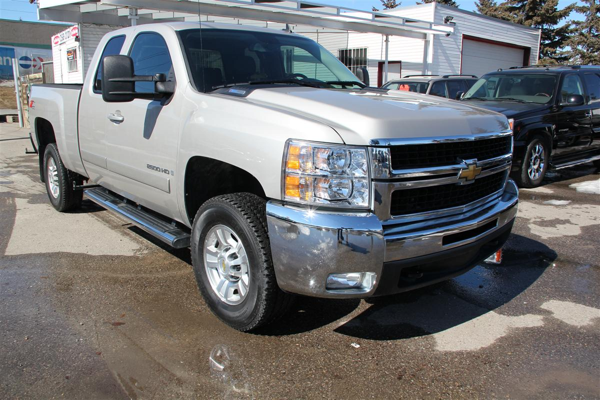 2011 silverado 3500 ltz owners manual autos post. Black Bedroom Furniture Sets. Home Design Ideas