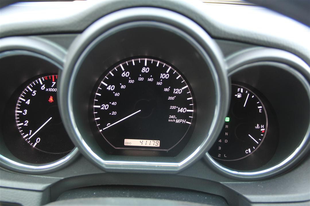 2009 lexus rx350 awd ultra premium navi reverse cam chrome envision auto 2009 lexus rx 350 owners manual download 2009 Lexus RX 350 Interior
