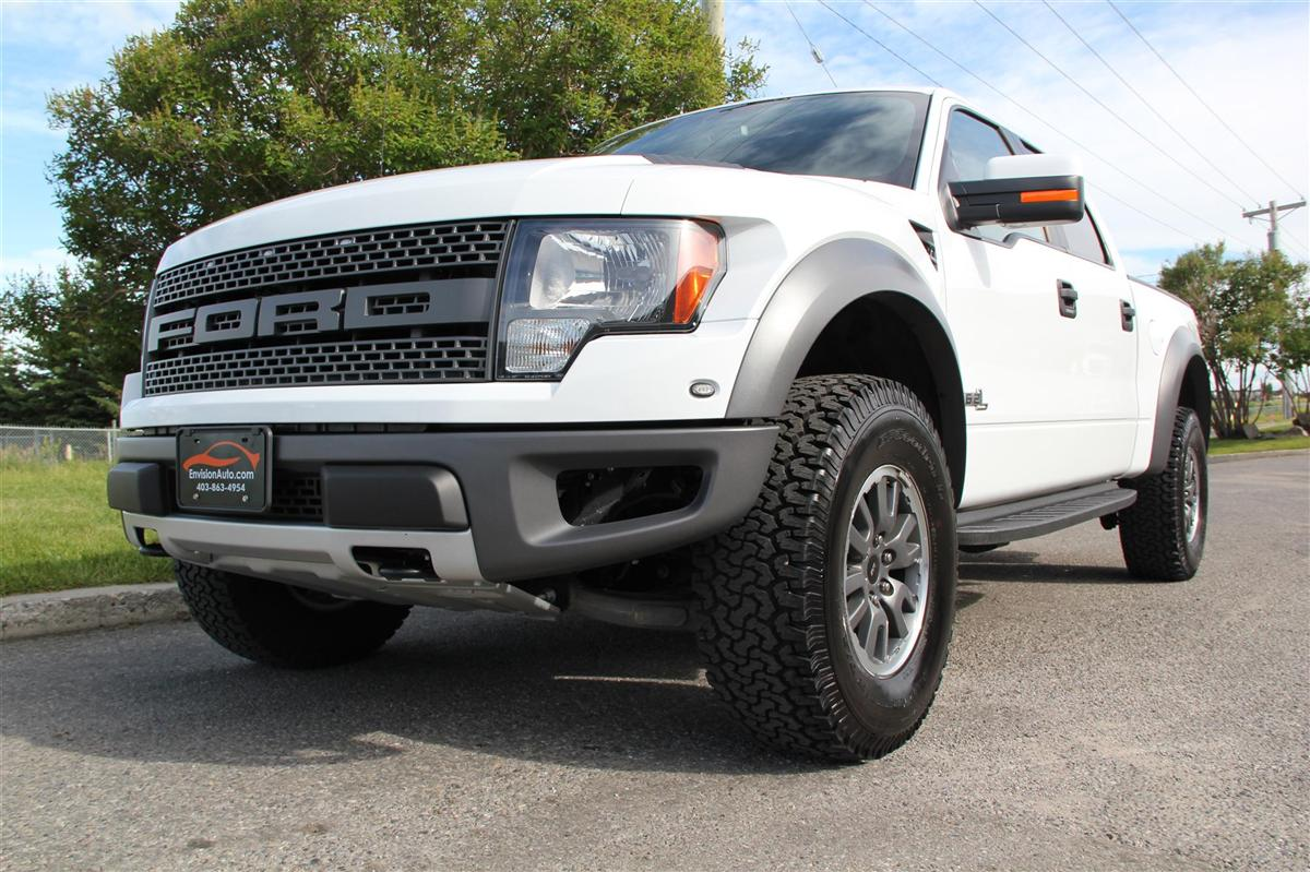 2011 ford raptor crew cab specs. Black Bedroom Furniture Sets. Home Design Ideas