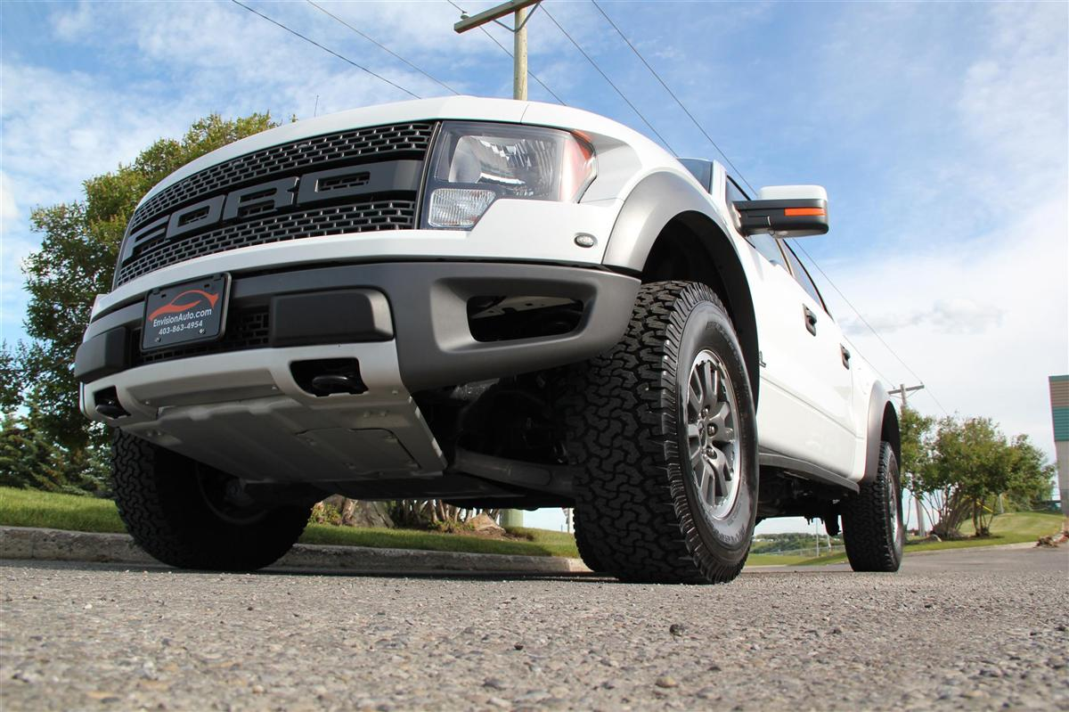 how much is a monthly payment on a ford raptor. Black Bedroom Furniture Sets. Home Design Ideas
