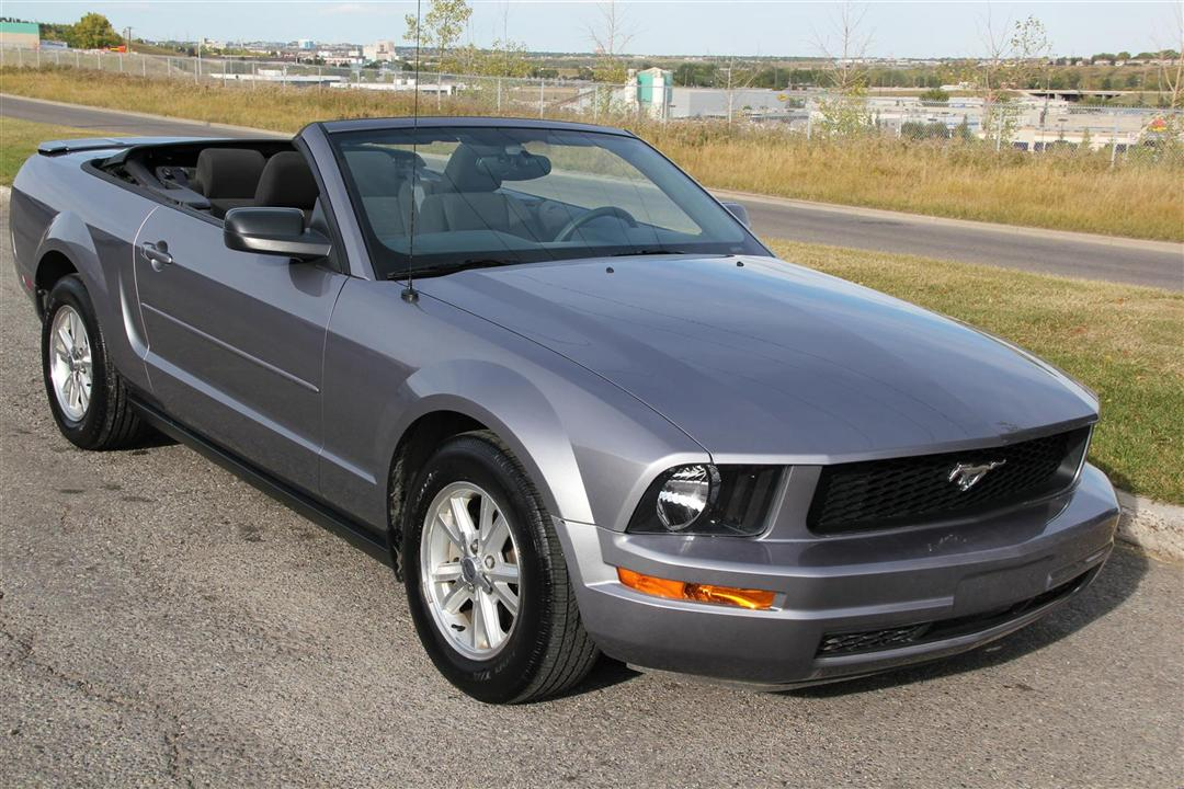 2007 ford mustang gt gas mileage car autos gallery. Black Bedroom Furniture Sets. Home Design Ideas