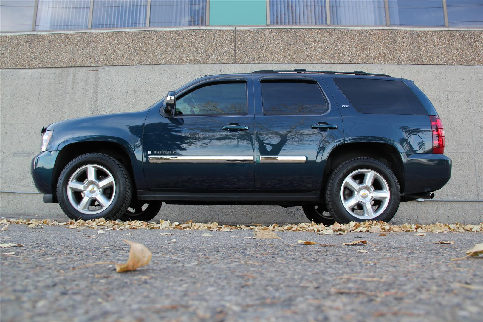 stock used park ltz for tahoe htm sale chevrolet near c edgewater