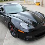 2009 Corvette Z06 700 Horsepower BEAST (39)