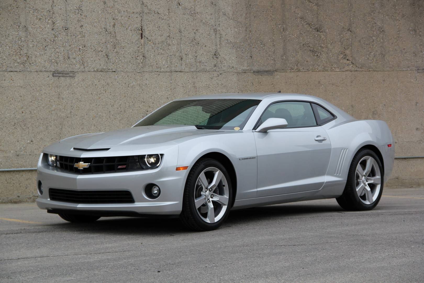 2010 chevrolet camaro ss rs 2ss 6 speed envision auto calgary highline luxury sports. Black Bedroom Furniture Sets. Home Design Ideas