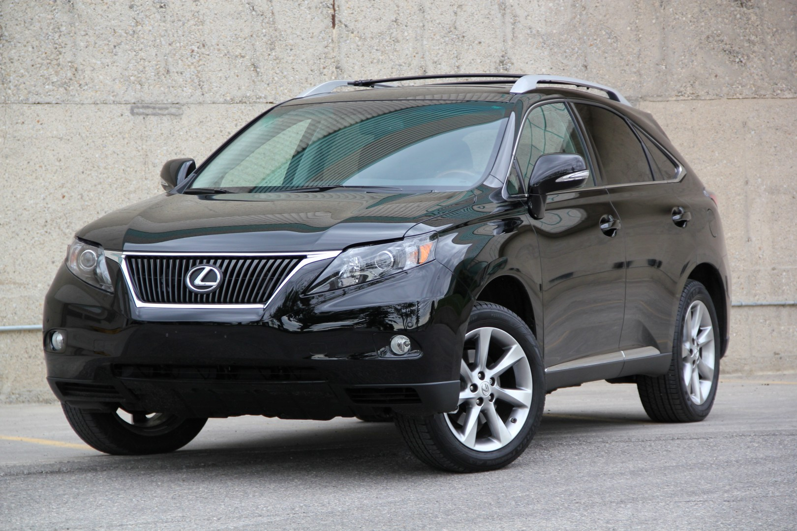 2012 lexus rx350 awd ultra premium park assist satin wheels envision auto. Black Bedroom Furniture Sets. Home Design Ideas