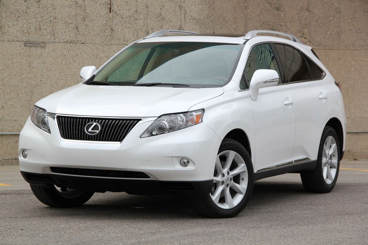 2012 lexus rx350 awd ultra premium low miles envision auto. Black Bedroom Furniture Sets. Home Design Ideas