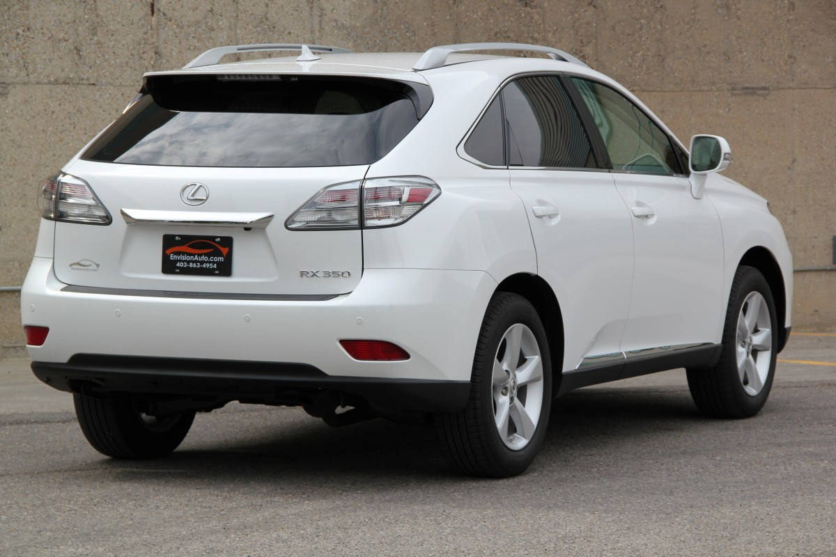 2012 lexus rx350 awd ultra premium park assist. Black Bedroom Furniture Sets. Home Design Ideas