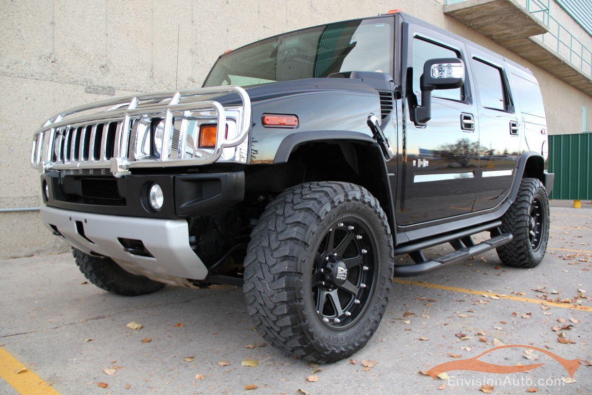 marketing case on hummer Craigslist provides local classifieds and forums for jobs, housing, for sale, services, local community, and events.