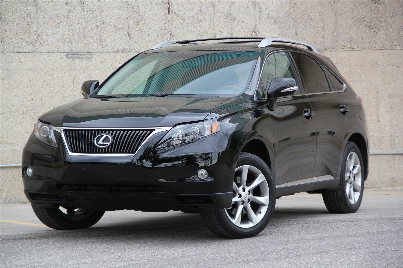 2012 lexus rx350 awd ultra premium appearance pkg envision auto. Black Bedroom Furniture Sets. Home Design Ideas