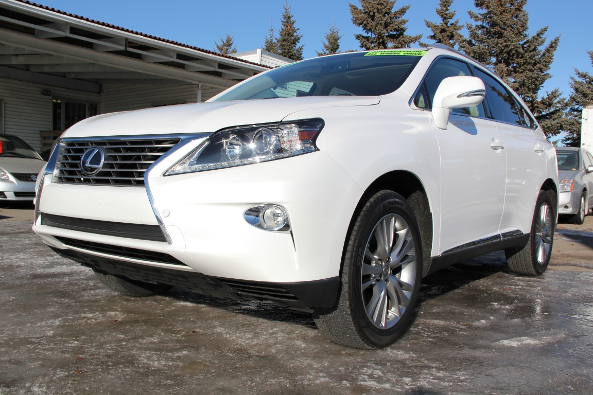 2013 lexus rx350 awd ultra premium envision auto. Black Bedroom Furniture Sets. Home Design Ideas