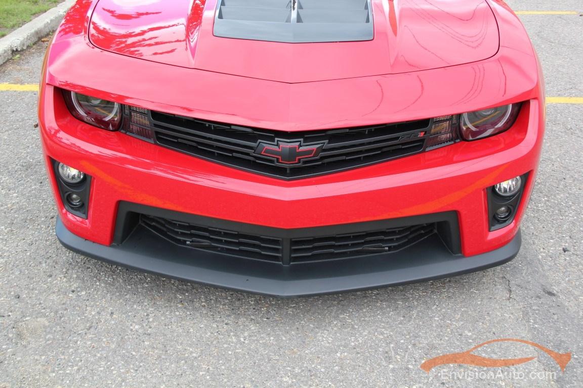2014 chevrolet camaro zl1 body style convertible int color