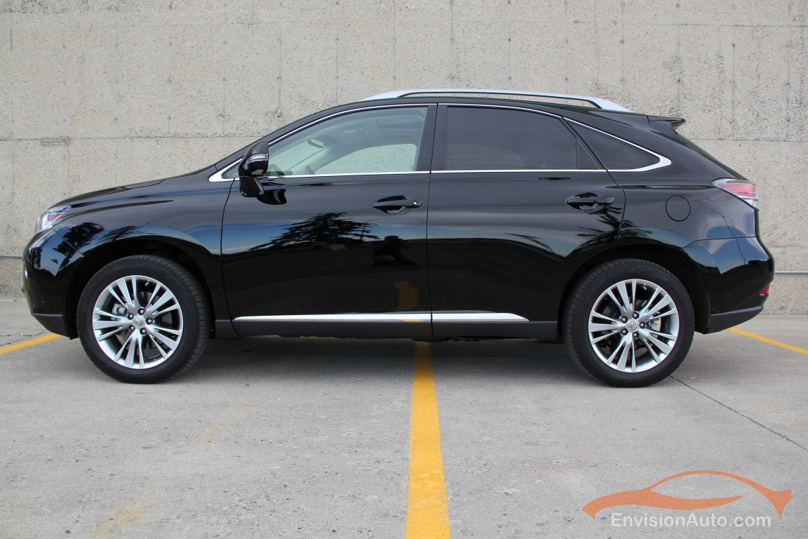 lexus about amazing terrific stock info rx marietta near with images sale ga for interesting