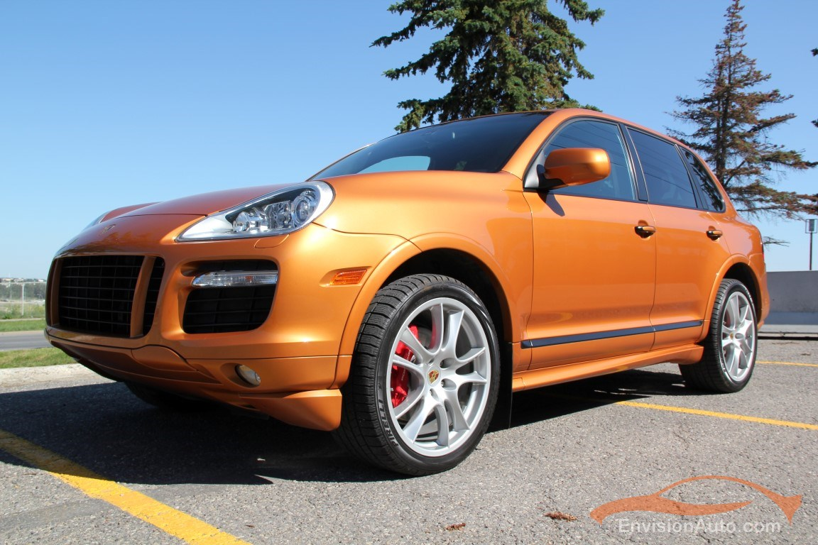 2008 porsche cayenne gts awd tiptronic loaded envision auto. Black Bedroom Furniture Sets. Home Design Ideas