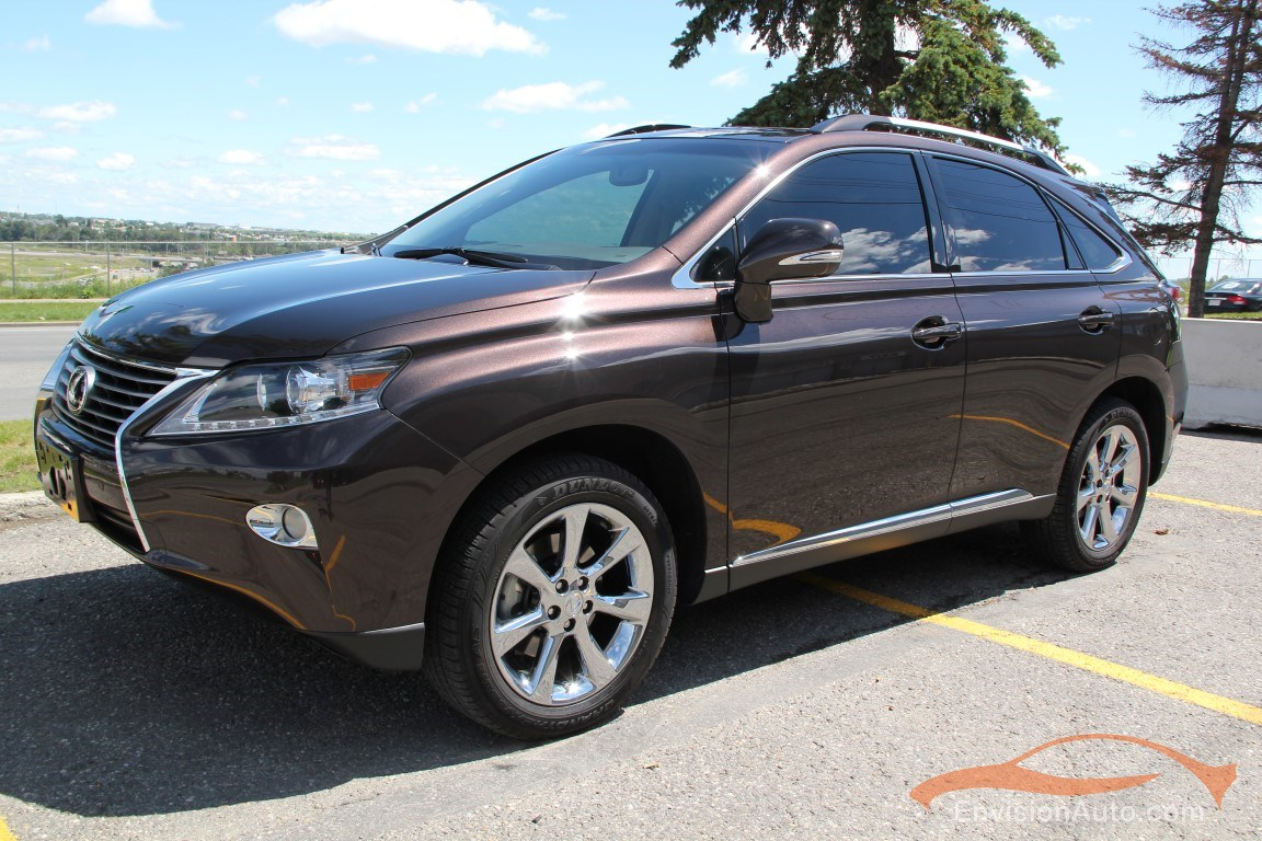 2013 lexus rx350 awd ultra premium chrome wheels 3m pkg envision auto. Black Bedroom Furniture Sets. Home Design Ideas