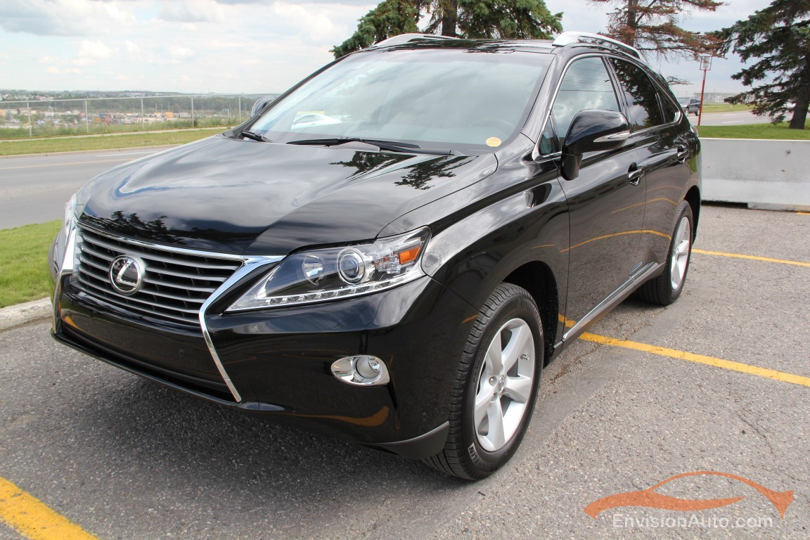 2013 lexus rx350 awd ultra premium blind zone alert envision auto calgary highline luxury. Black Bedroom Furniture Sets. Home Design Ideas
