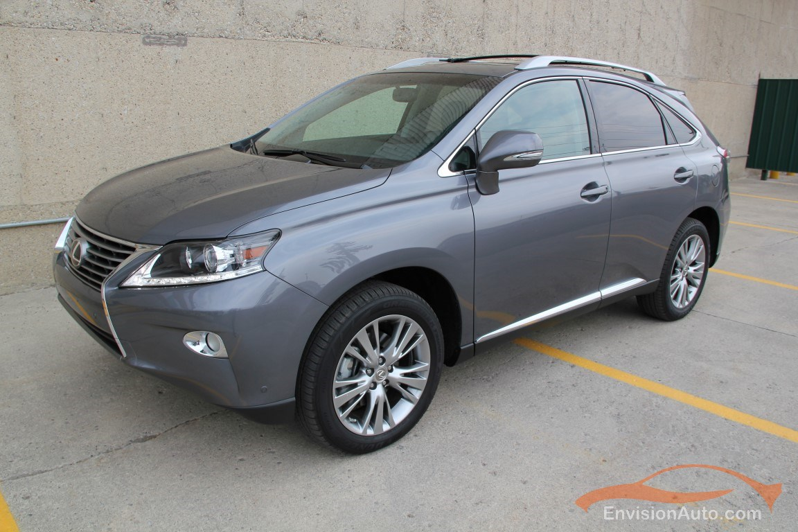 2013 lexus rx350 awd ultra premium blind spot monitor envision auto. Black Bedroom Furniture Sets. Home Design Ideas