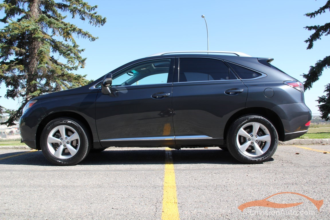 2010 lexus rx350 awd premium htd cooled seats. Black Bedroom Furniture Sets. Home Design Ideas