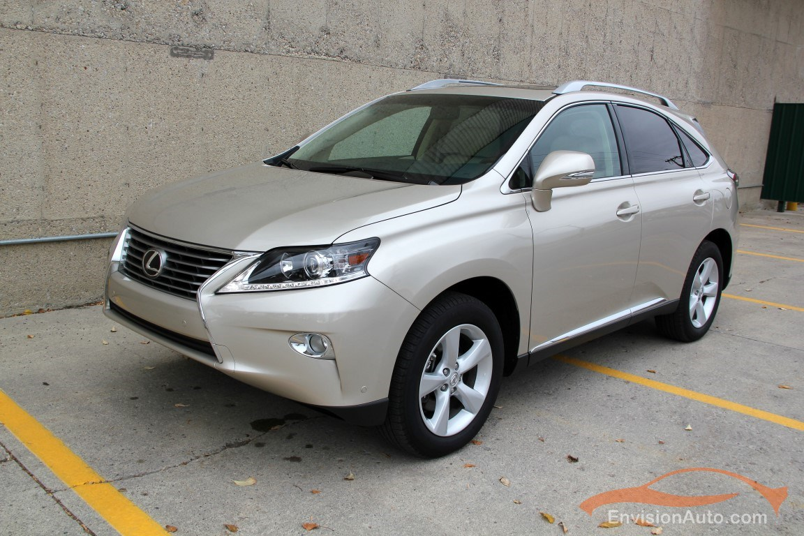 2013 lexus rx350 awd ultra premium rear dvd pkg 3m wrap envision auto. Black Bedroom Furniture Sets. Home Design Ideas