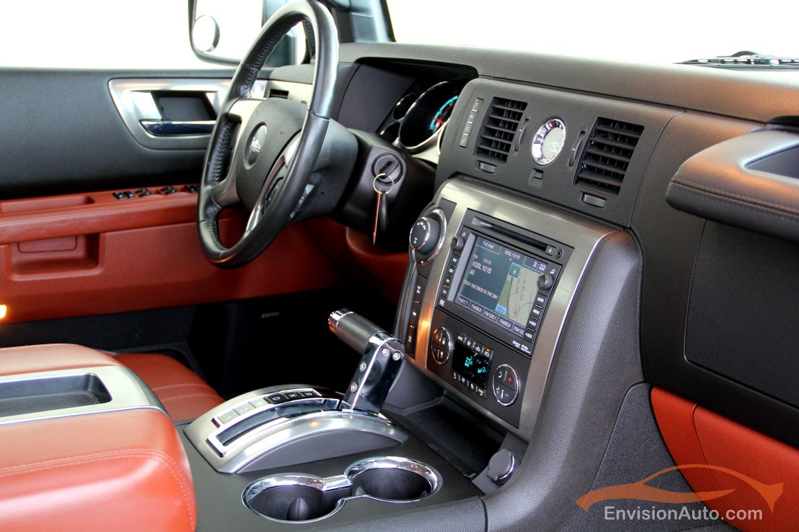 Hummer H Sut Suv Engine also Copyoflambo further Hummer Specs likewise Maxresdefault additionally Used Hummer H Wd Drsuv. on hummer sut 2008