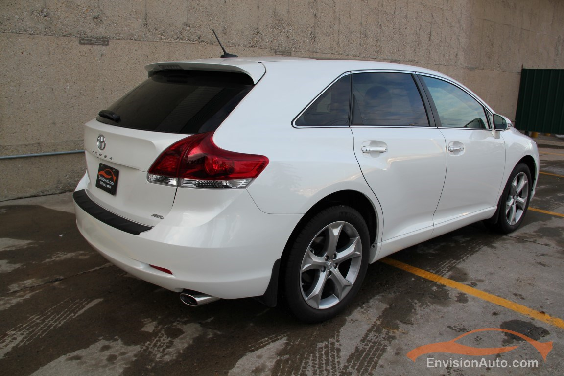 Ask further Toyota Venza Android Multimedia Player Dashboard as well Toyota Venza Awd Touring Edition Navi Pano Roof T Bk Bb Du further Android Autoradio Car Stereo Multimedia Gps Navigation Dvd Radio Audio Head Unit Toyota Venza likewise Backupcamerasienna. on 2013 toyota venza radio