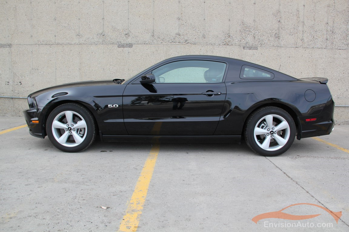 2014 ford mustang gt 2014 ford mustang gt coupe 6 speed manual. Cars Review. Best American Auto & Cars Review