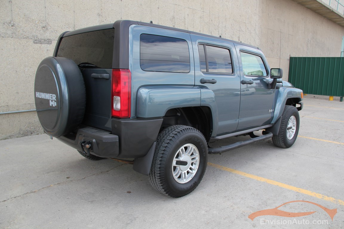 2014 hummer h3 colors images reverse search filename 2006 h3 hummer suv slate blue black leather 5gtdn136668146754 8g vanachro Image collections