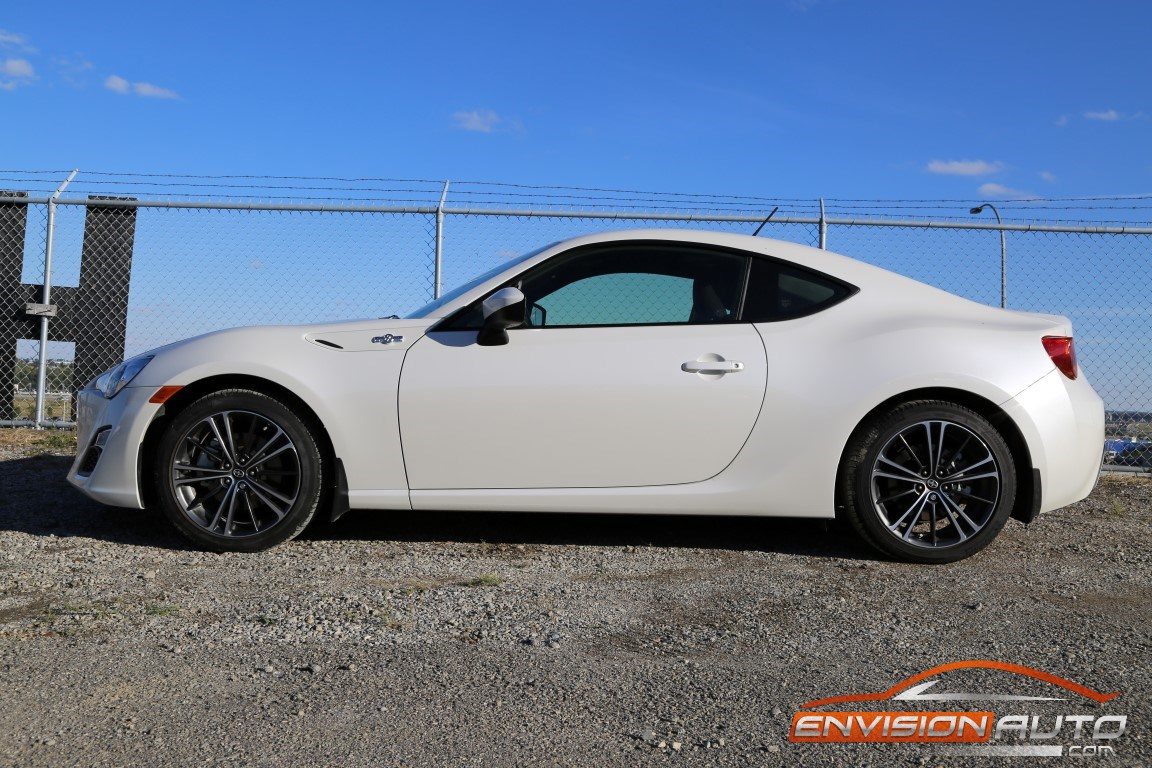 2013 scion fr s coupe 6 speed manual envision auto scion frs manual transmission swap scion frs manual specs