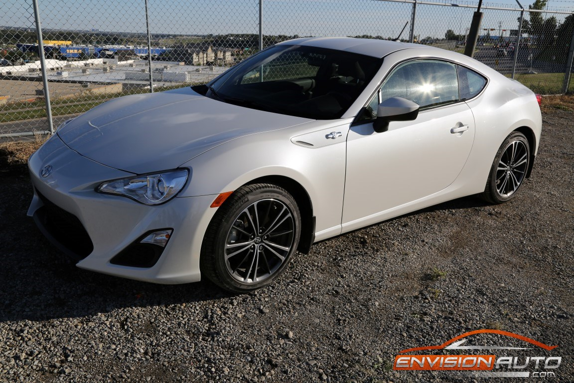 2013 scion fr s coupe 6 speed manual envision auto scion frs manual 0 60 scion frs manual transmission swap