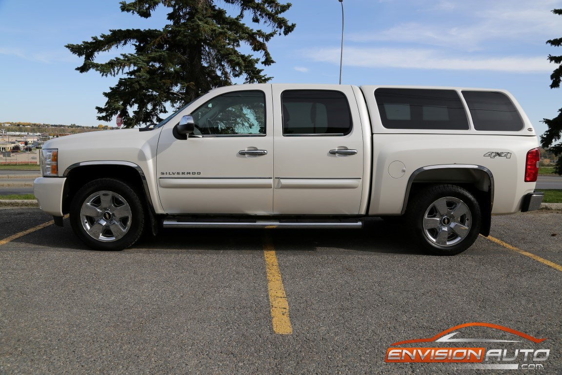 Owners likewise Wiring Diagram 2012 Dodge Ram 1500 moreover Truck Top Shell Buying Guide moreover Showthread as well Avalanche Xuv Truck Caps Tonneau Covers Snugtop. on 2014 ram 1500 topper