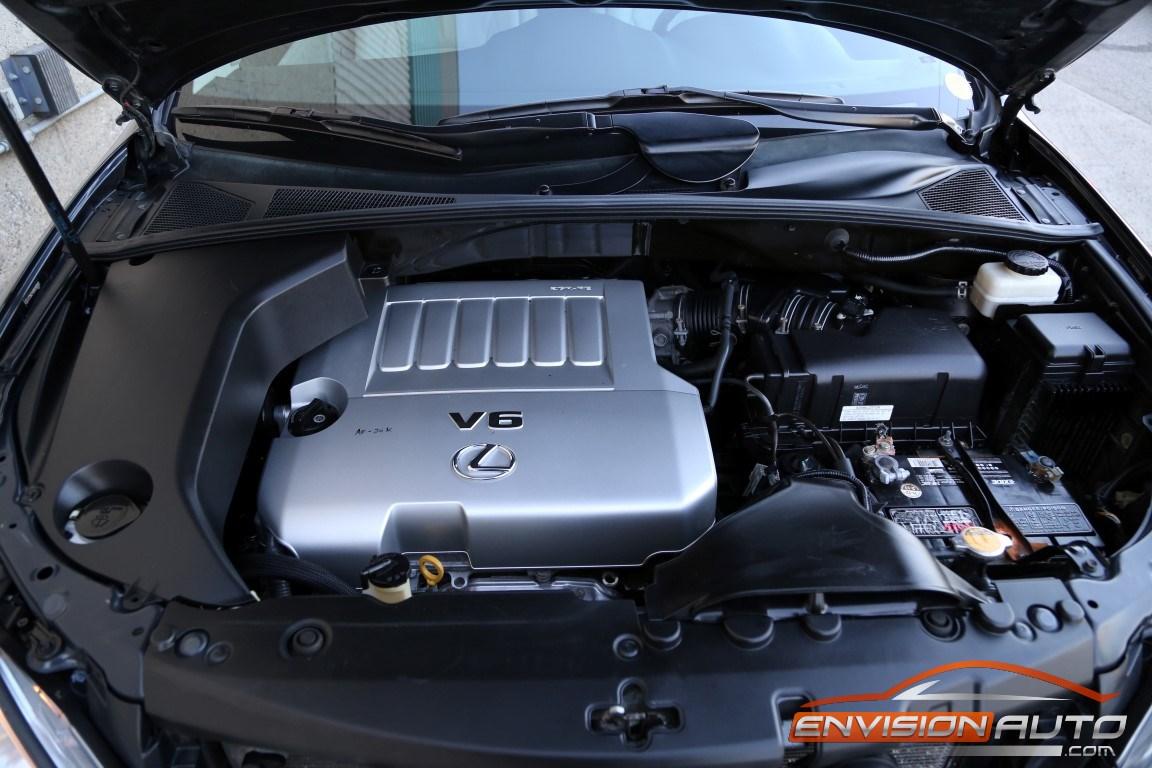 2009 lexus rx350 fwd ultra premium pkg envision auto 2009 lexus rx 350 owners manual free 2009 lexus rx 350 owners manual download
