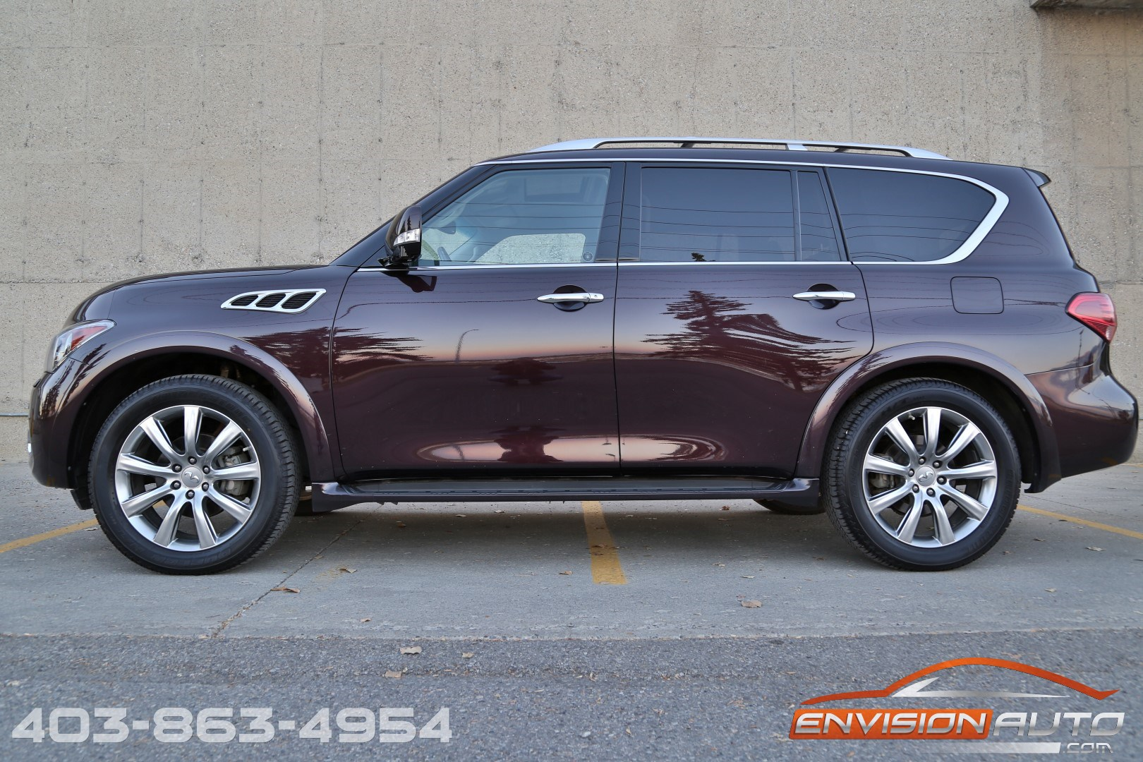 suv com qx conceptcarz infinity for information news sale and infiniti image