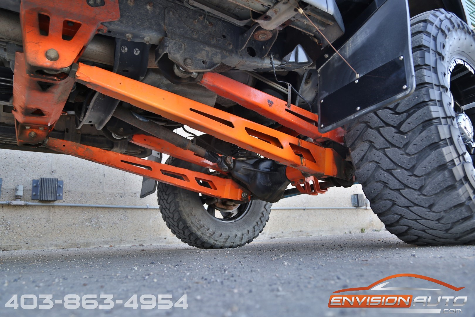 2012 Ford F 350 Supercrew Harley Davidson 8in Rize