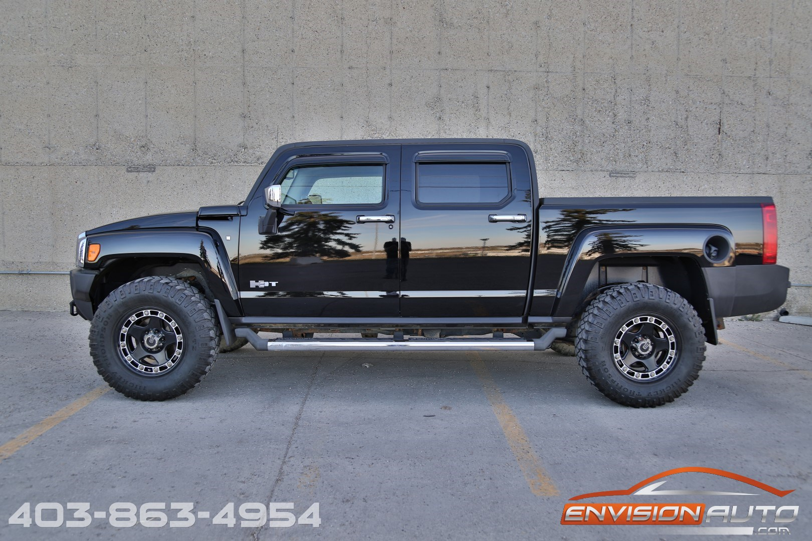 Silverado 2500hd 3500hd moreover This Isnt Just A Jeep Wrangler Pickup Its An Off Road 1692400054 further americanoutlawwheel further Softopper also Watch. on gmc sierra 6 5 in lift
