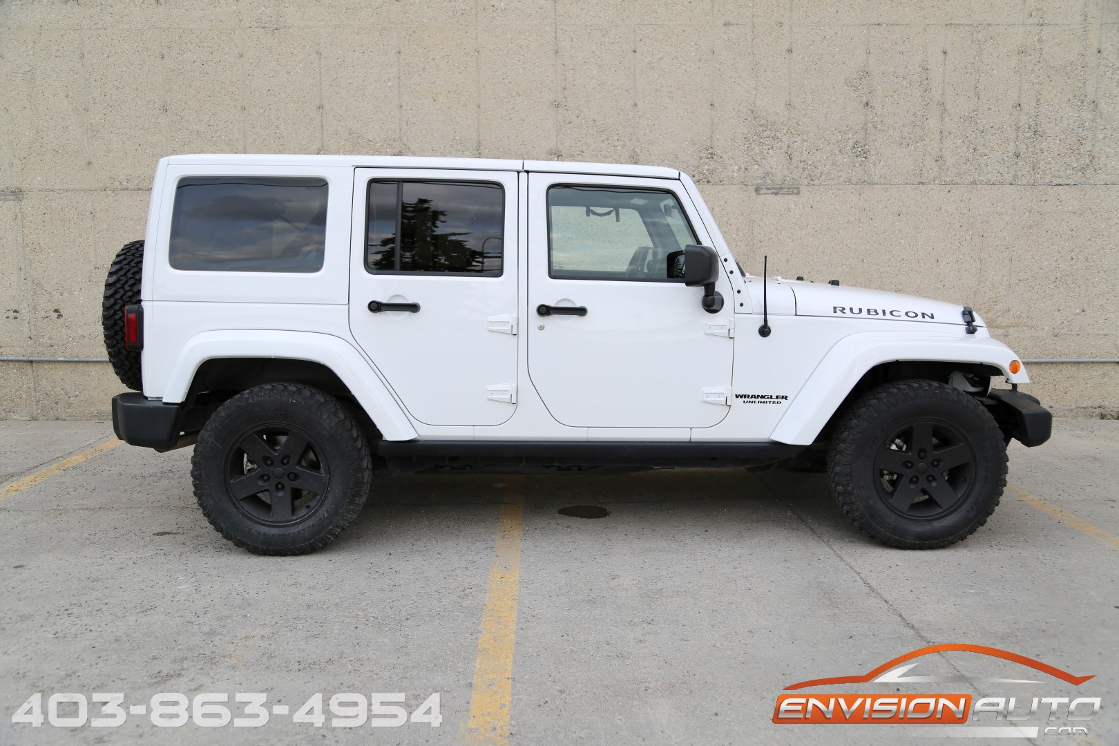 2012 jeep wrangler unlimited rubicon 2012 jeep wrangler unlimited. Cars Review. Best American Auto & Cars Review