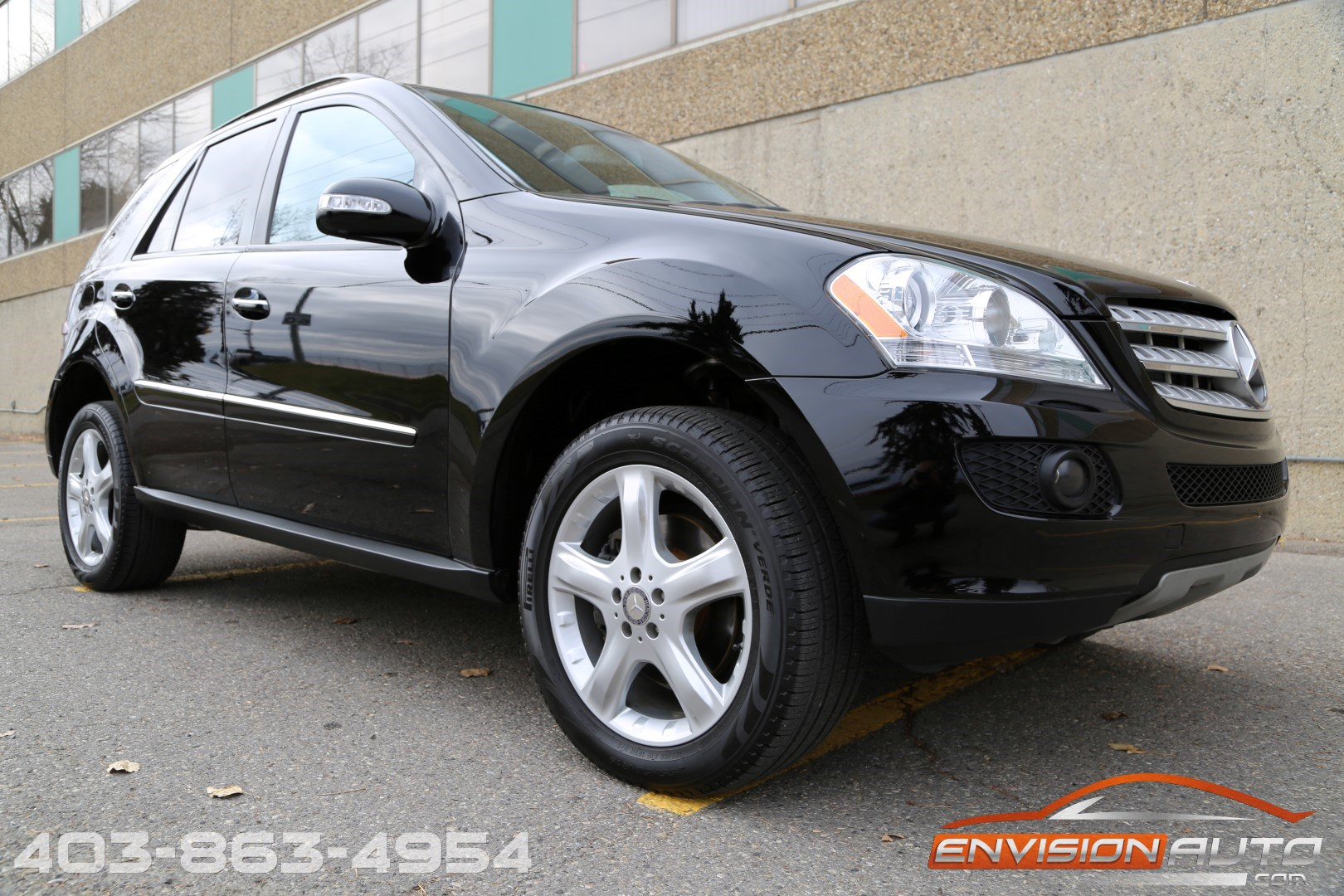 2007 mercedes benz ml350 owners manual