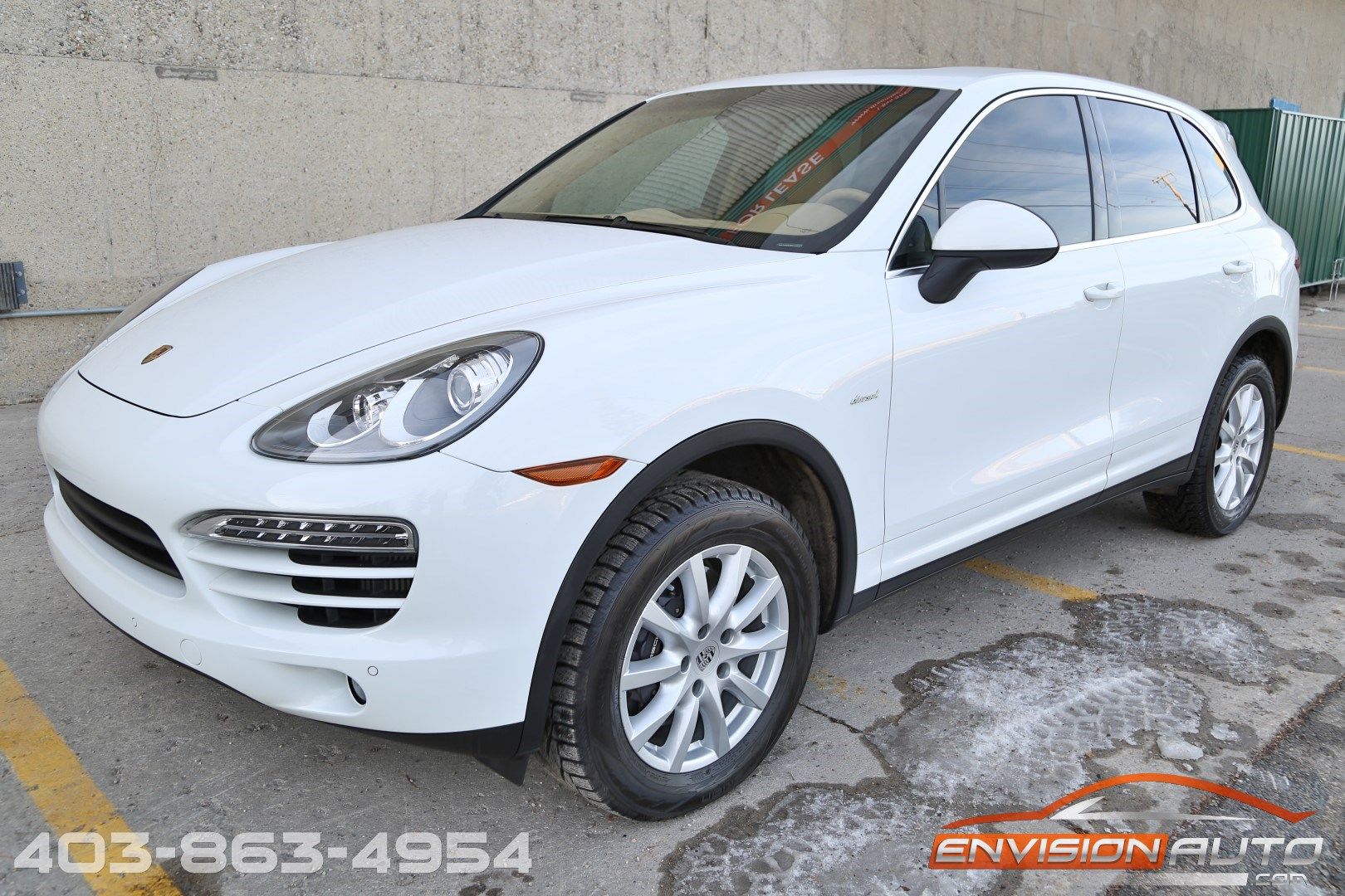 2013 porsche cayenne diesel awd porsche certified. Black Bedroom Furniture Sets. Home Design Ideas
