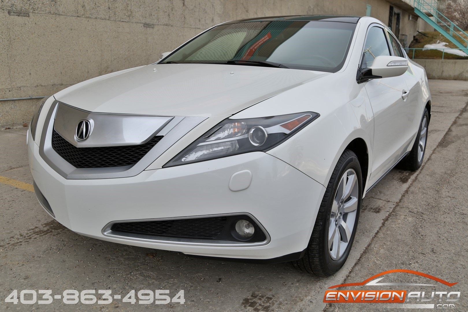 2010 acura zdx technology package envision auto. Black Bedroom Furniture Sets. Home Design Ideas